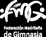 Federación Madrileña de Gimnasia - Cursos