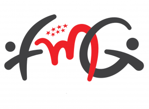 FMG Cursos